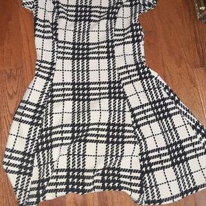 Charlotte Russo Dress size 8